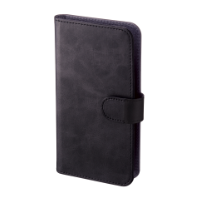 サンクレスト CACHITTO MALTI SMARTPHONE CASE